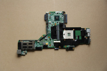 63Y1989 For Lenovo T420 Laptop motherboard QM67 DDR3 fully tested work perfect