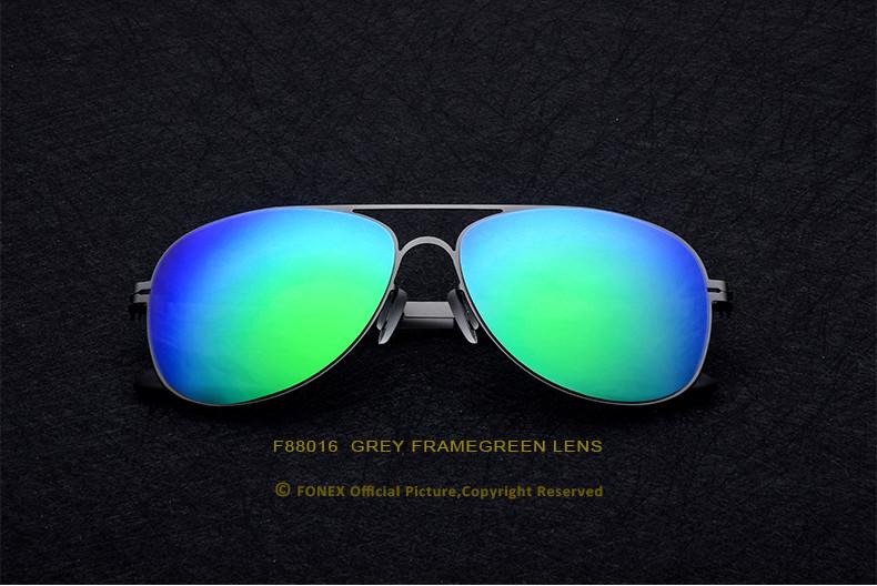 F8016-sunglasses_06