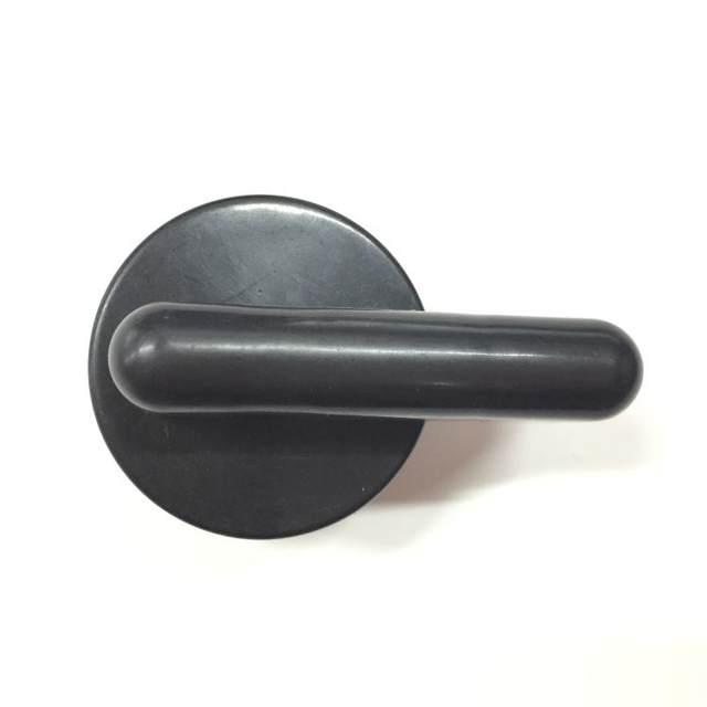 Bathroom Door Lock Types On Pvc Bulkhead Door Lock Instructions Public Restroom Toilet Partition Vacant Engaged Indicator Bathroom Online Shop