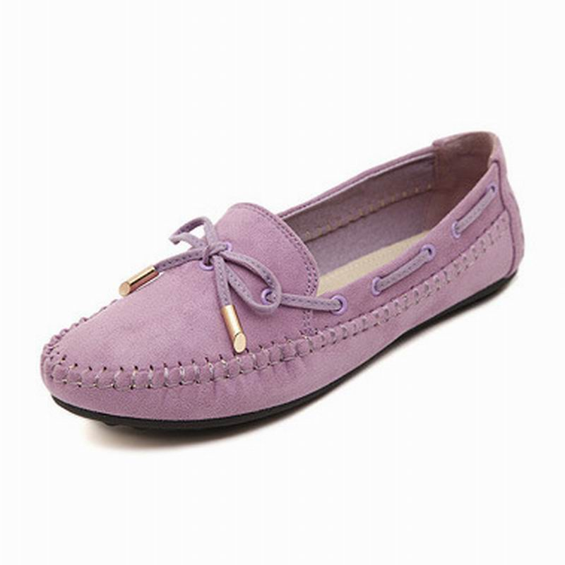 2017 Fashion Women Flats Genuine Leather Shoes Casual Breathable Women Loafers Moccasins Slip On Woman Shoes Plus Size 35-41 casual shoes 2016 fashion genuine leather loafers moccasins slip on flats shoes black golden sliver 3 colors