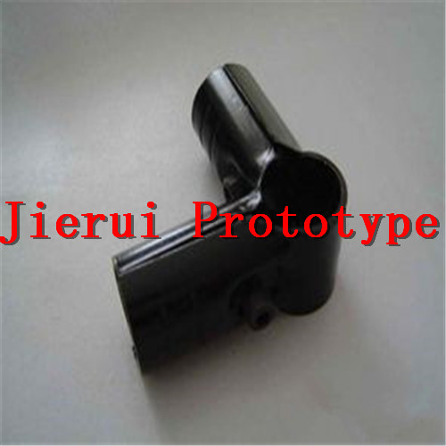 CNC Industrial Design Plastic Prototype Rapid Prototype Services, CNC machining