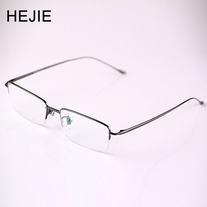 dc7c03b0e8d Buy eyeglasses size and get free shipping on AliExpress.com