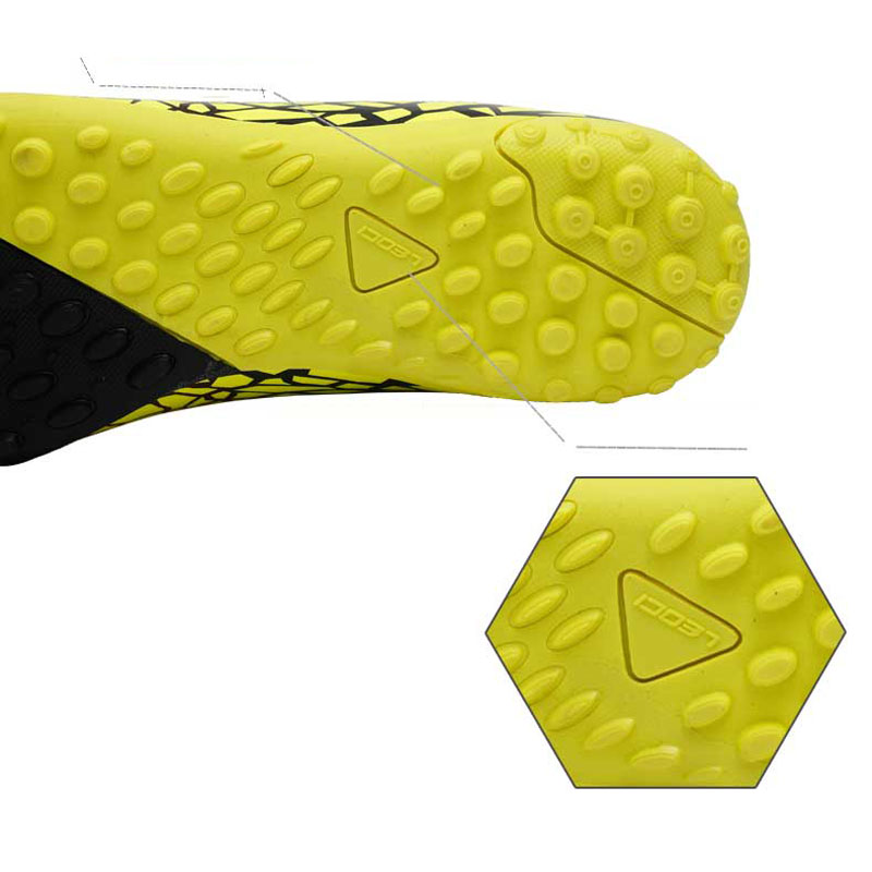 "2030 Axle//Pin Crankset /""VP/"" bsa-122mm for 20-24-26-28 bike City Bike"