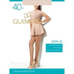 Женские носки и чулочные изделия GLAMOUR