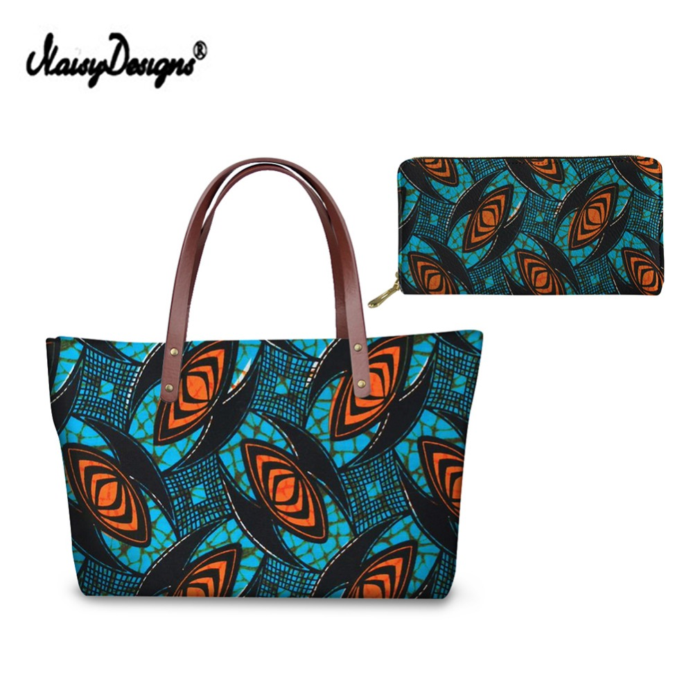3e529c560fae Detail Feedback Questions about Shopping Bag Women s Handbags Top handle  Bags Vintage African Printing Ladies Purses and Handbags Tote Party Bags  Bolsos ...
