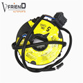 Spiral Cable Sub Assy 94346-00049 9434600049 Airbay Clock Spring For Mercedes-Benz 2005-2012 Heavy Truck