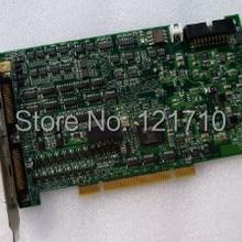 ADLINK PCI-6202 DOWNLOAD DRIVER
