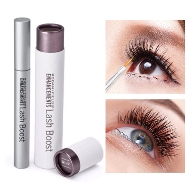 abf82fc6ace Aliexpress.com : Buy Rodan Fields ENCHANCEMENTS Lash Boost ...
