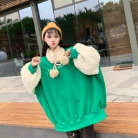 2018 Women Pullovers And Sweaters Chrismas Red Jumpers Newst Style China Cheap Clothes Kawaii Winter Tops Long Sweater Women