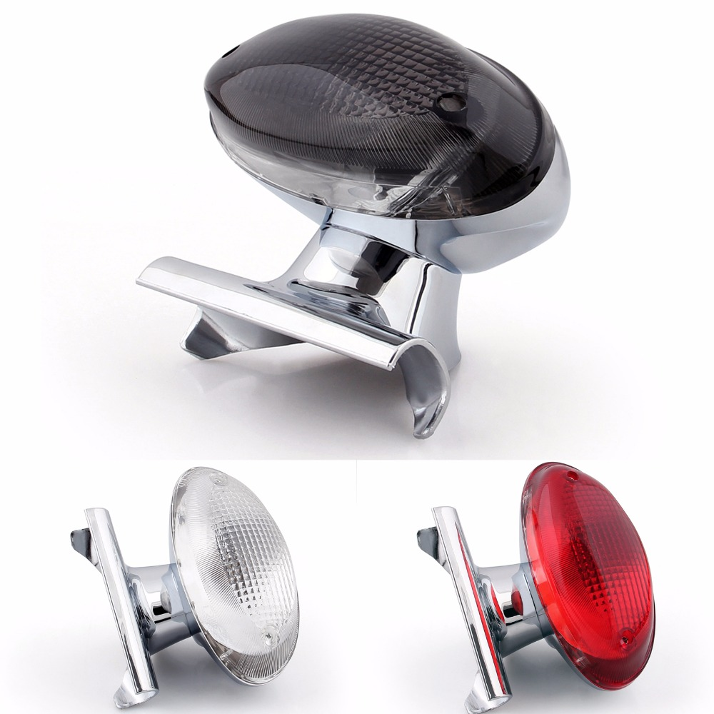 Areyourshop Motorcycle Taillight Turn Signals for Triumph Bonneville SE T100 High Quality Motorcycle Accessories стоимость