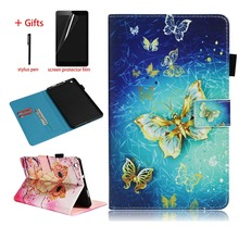 Stand PU Leather Case For Huawei MediaPad M3 Lite 8 CPN-W09 CPN-L09 CPN-AL00 Tablet Cover For Huawei MediaPad m3 Lite 8.0 Case планшет huawei mediapad m3 lite 8 32gb серый wi fi 3g bluetooth lte android 53019449 cpn l09