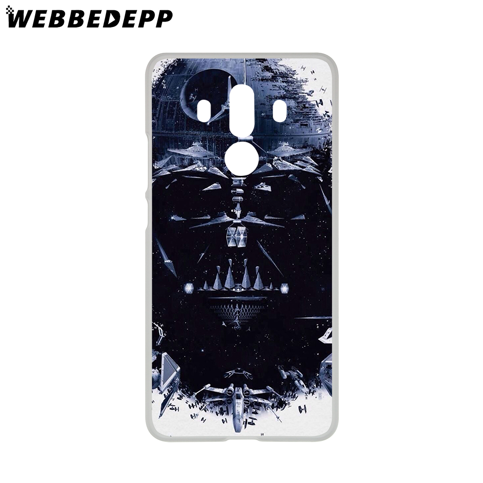 Cellphones & Telecommunications Half-wrapped Case Webbedepp Sailor Moon Luna And Arthemis Phone Hard Case For Huawei Honor Play 9 8 8c 10 Lite 8x 7x 6a 7a Pro 2gb 3gb Cover Cheap Sales 50%