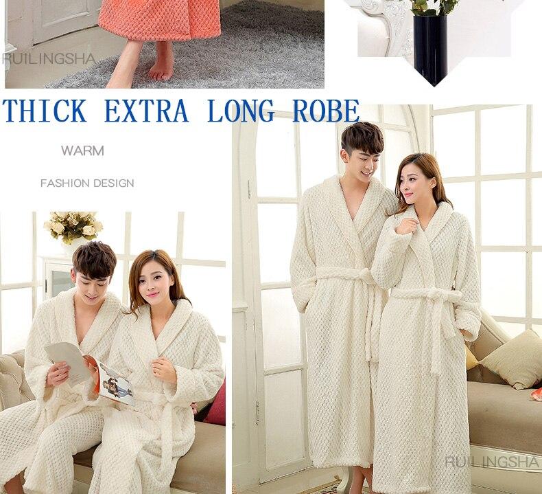 1506-Women-Men-Silk-Flannel-Waffle-Robe--2_02