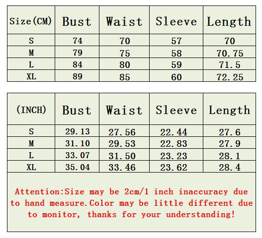 Sexy Party Club Bodycon Bodysuit Hollow Out Spring Autumn Lace Bodysuits Women Deep V-neck Blackless Bodysuits Plus Size GV122 5