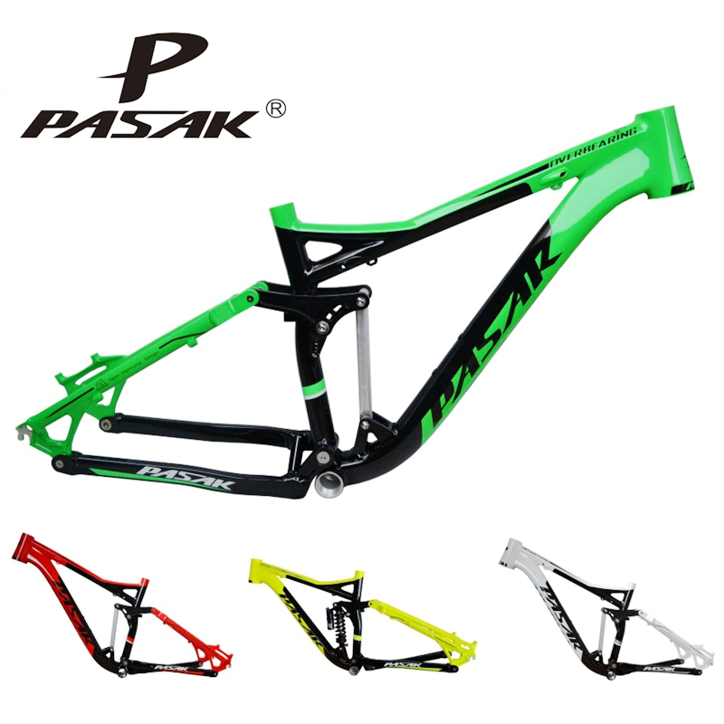 best top 10 bike frame soft tail brands and get free