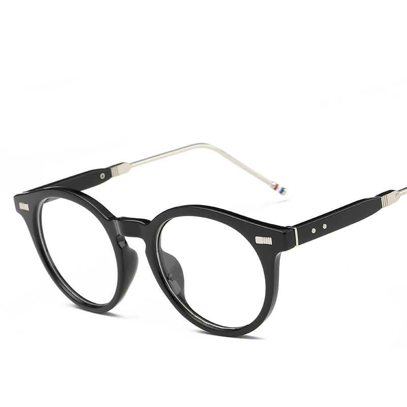 best glasses frames