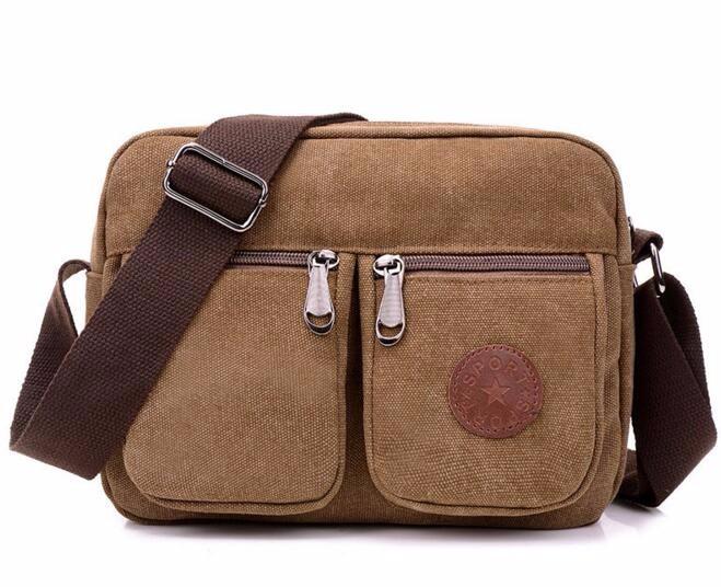 canvas bag (11)