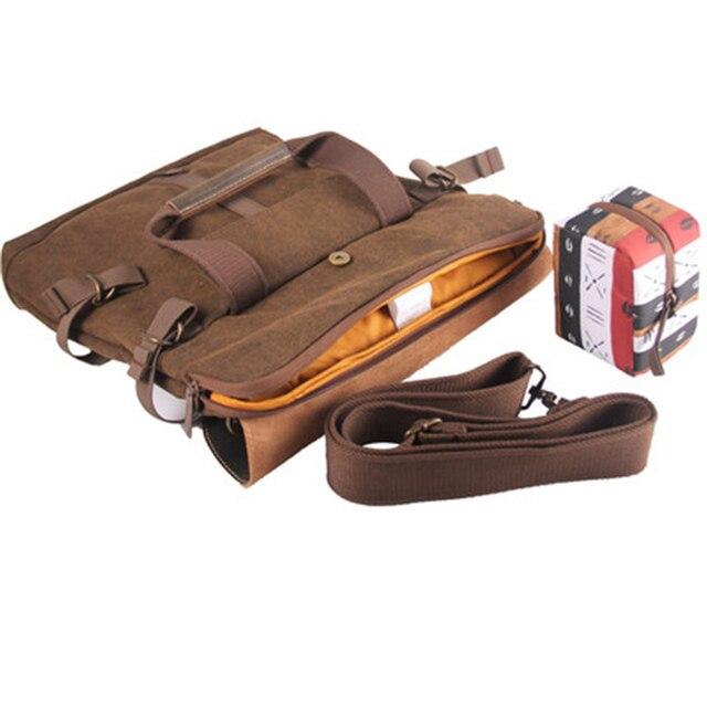 Mochila National Geographic NG A8121 para DSLR, Kit con lentes, portátil, para exteriores, venta al por mayor, envío gratis