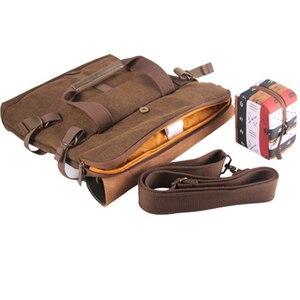 Image 1 - Ücretsiz kargo yeni ulusal coğrafi NG A8121 sırt çantası DSLR seti lensler Laptop açık toptan