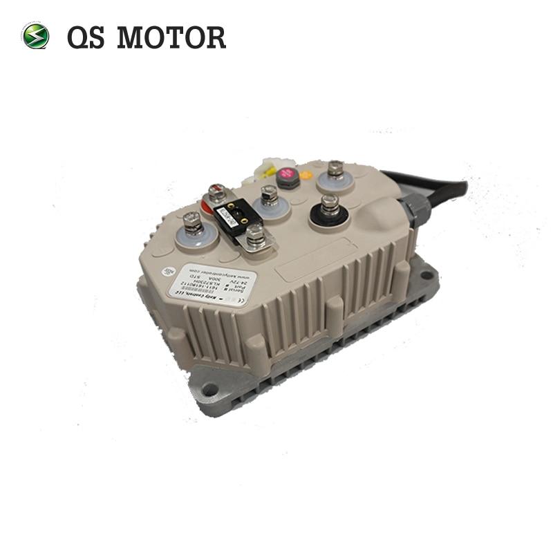 72V 90KPH Elektrische Auto Hub Motor Conversion Kits Dual 3000W in rad Hub Motor Kits Für Auto