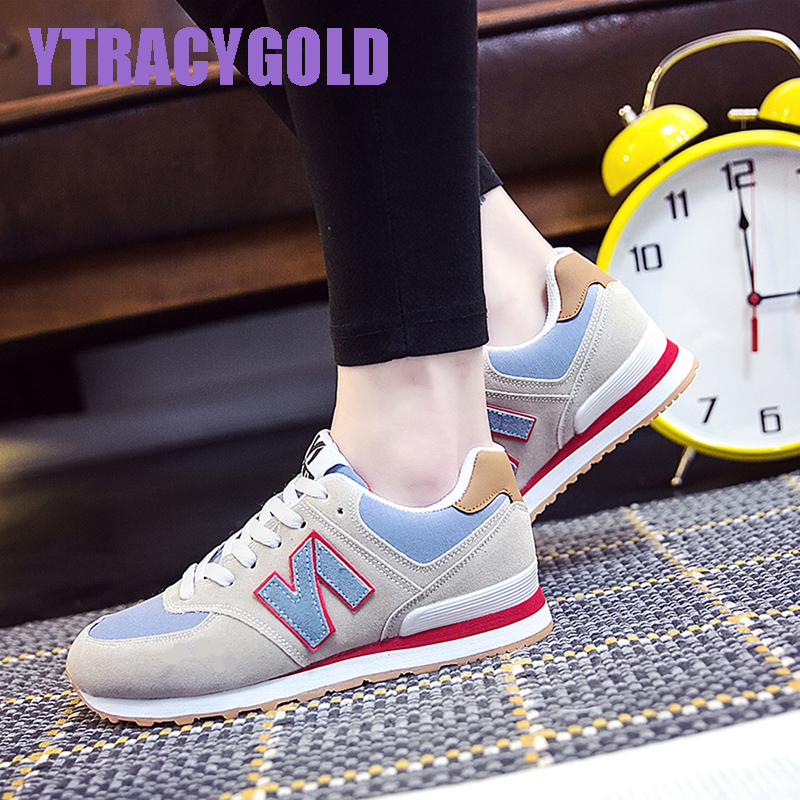 Basket Femme Women Casual Shoes Tenis Feminino Fashion Flat Shoes Woman Walking Trainers Female Platform Shoes chaussures femme fashion embroidery flat platform shoes women casual shoes female soft breathable walking cute students canvas shoes tufli tenis
