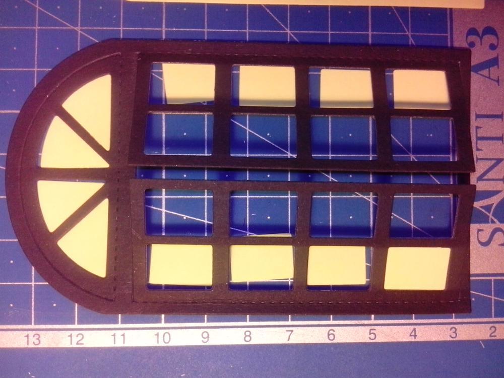 Adv-een-METALEN-STANSMESSEN-cut-achtergrond-window-frame-gift-vierkante-home-plakboek-CRAFT-vieren-kaart-album (2)