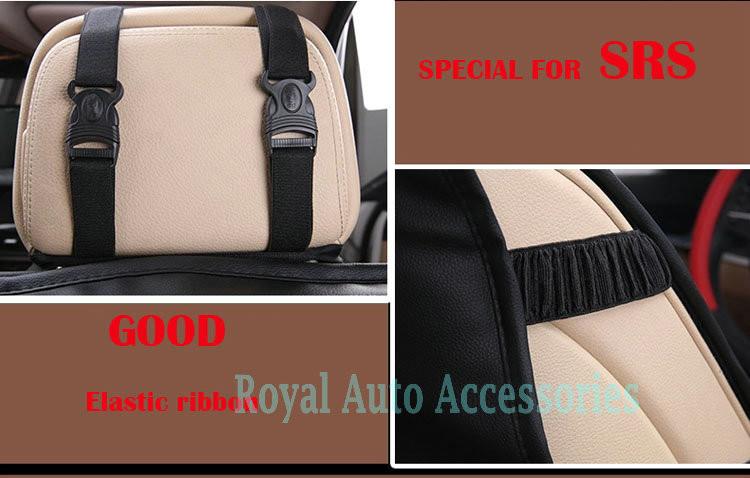 4 in 1 car seat 20140905_161858_145