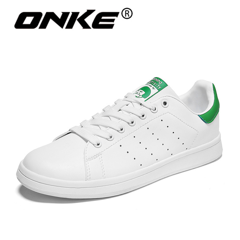 Onke Brand Running Shoes for Men Breathable Stylish Sports Men