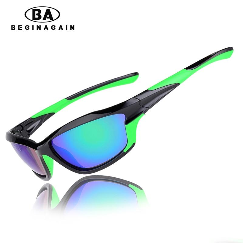 Prix pour BEGINAGAIN UV400 Vélo Lunettes Sport En Plein Air VTT Vélo Lunettes Moto lunettes de Soleil Lunettes Oculos Ciclismo 3 Couleurs Lunettes