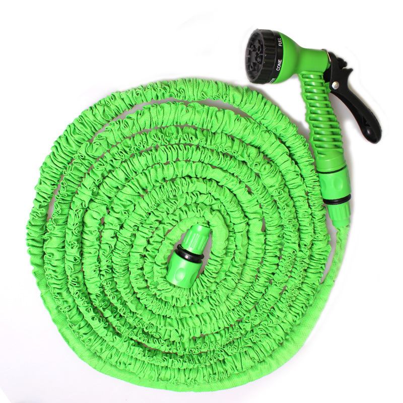 mangueira magica pistola de agua do carro limpeza ferramentas lavagem alta pressao lavadora pulverizador agua jardinage