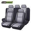 Чехлы на сиденья автомобиля  универсальные внутренние аксессуары  защитные чехлы на сиденье для Lada Polo