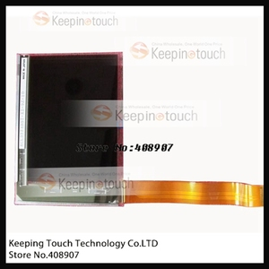 Image 1 - LCD Display Screen Panel For KCL3224BST X2