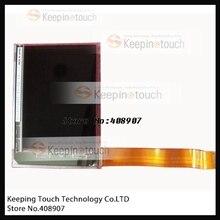 LCD panel de pantalla para KCL3224BST X2