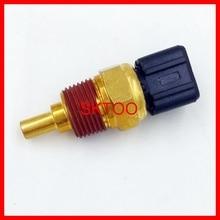 Engine Coolant Temperature Sensor 39220-38030 /39220-38020 FOR 2000-2015 Hyundai Kia метла веерная 39220 z01