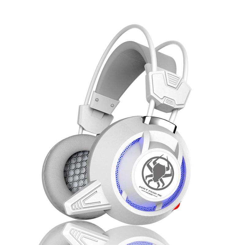 Headset (11)