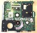 100% de trabajo placa madre del ordenador portátil para asus f50sv f50sl x61s placa base totalmente probado y envío barato