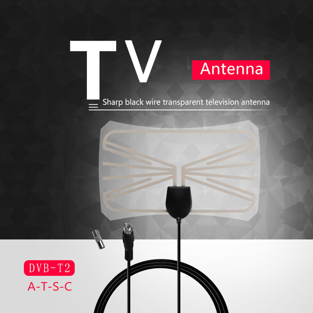 Top 10 Largest Pasang Antena Tv Brands And Get Free Shipping 7ie8mik6