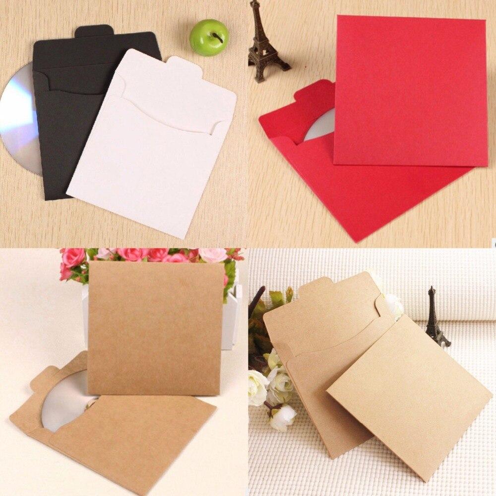 Online Get Cheap Black Cd Envelopes -Aliexpress.com | Alibaba Group