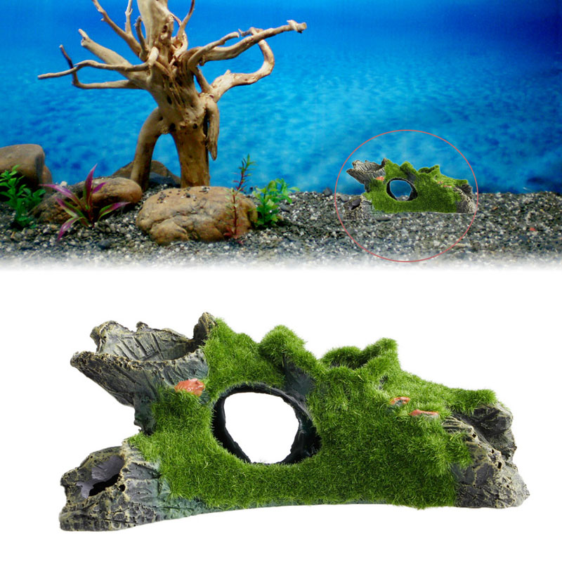 Popular aquarium wood decorations buy cheap aquarium wood for Aquarium wood decoration