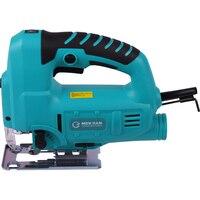 MEKKAN Jig saw 220V 900W 800 3000rpm, power tools MK 82513