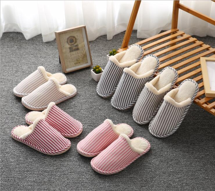 Darseel Shoes Women's Slippers CAK darseel shoes women s slippers boa