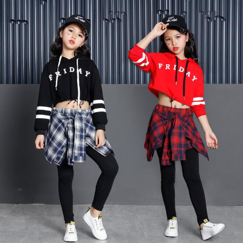 Top 8 Most Popular Korean Streetwear Brands And Get Free Shipping Ln5bf342