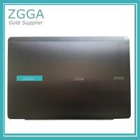 Genuine New Lcd Front Bezel For Samsung NP530U4E 531U4E Laptop LCD Rear Lid Top Case Back