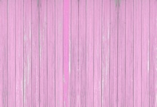 Laeacco Pink Wooden Boards Wood TexturePhotography Backdrops Vinyl Customs Photography Backgrounds Floor Props For Photo Studio