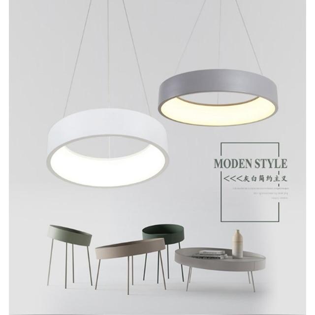 Lukloy hanglamp verlichting keuken eiland eetkamer for Woonkamer lamp modern