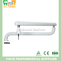 Dental Oral Light Lamp Support Arm for COXO Oral Light HC 03 40mm 22mm