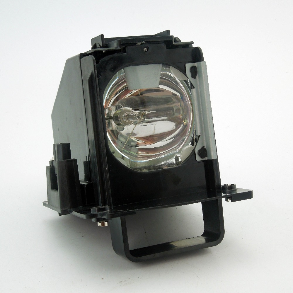 Original Projector Lamp 915B441001 for MITSUBISHI WD-60638 / WD-60738 / WD-60C10 / WD-65638 / WD-65C10 / WD-73638 / WD-73738 ледянка world of tanks world of tanks пвх рисунок