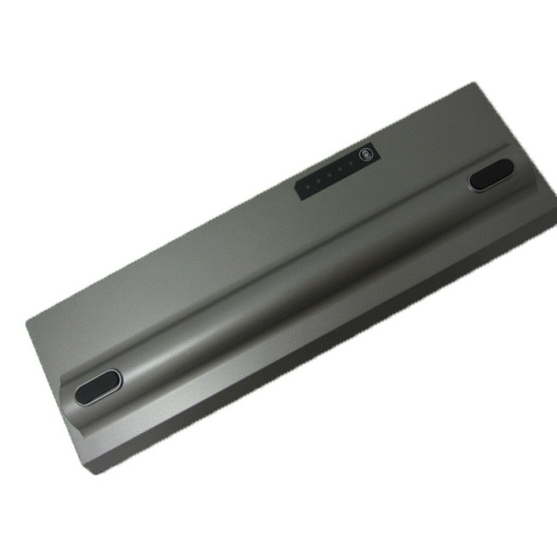 5200mAh for Dell laptop <font><b>battery</b></font> Latitude <font><b>E4200</b></font> 00009 312-0864 451-10644 453-10069 F586J R331H R640C R841C W343C image