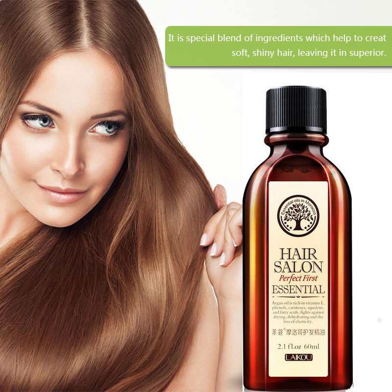 Купить лечение волос