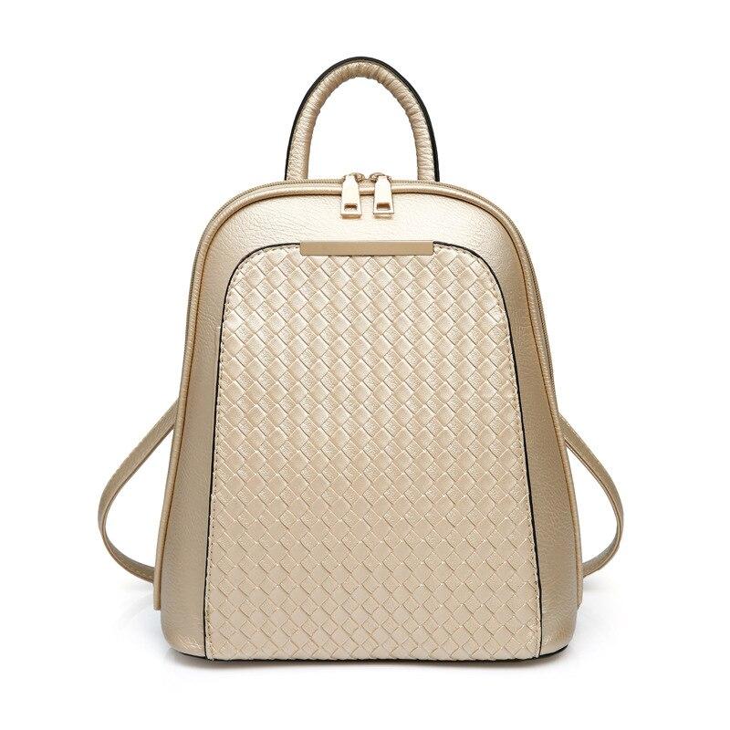 Дешевые женские рюкзаки купить самые модные рюкзаки для мальчика в школу